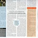 prima stampa 2_765x600