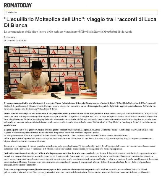roma-today_L'equilibrio-Molteplice-dell'Uno__-viaggio-tra-i-racconti-di-Luca-Di-Bianca-001_548x600