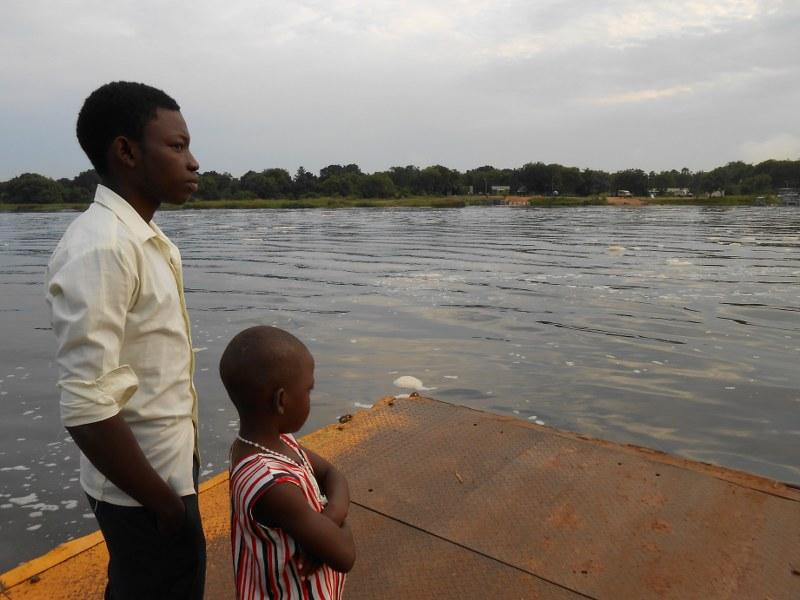 UGANDA 068_800x600