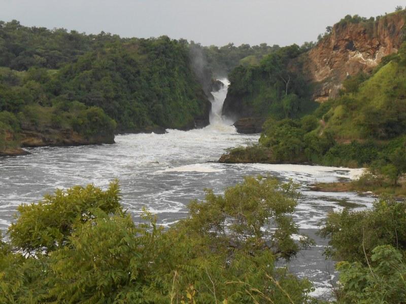 UGANDA 127_800x600