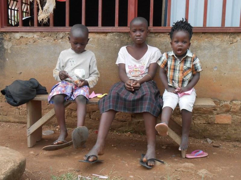 UGANDA 181_800x600