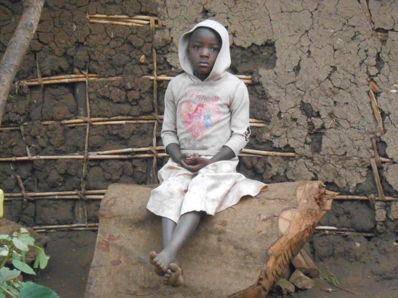 UGANDA 196_800x600