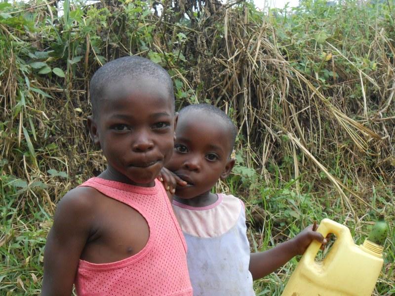 UGANDA 203_800x600