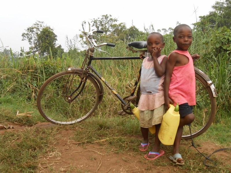 UGANDA 207_800x600