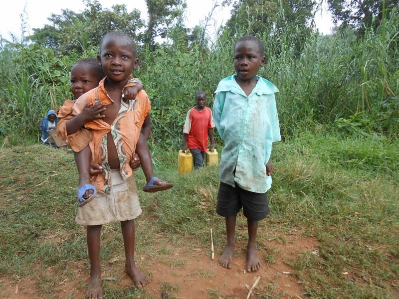 UGANDA 208_800x600