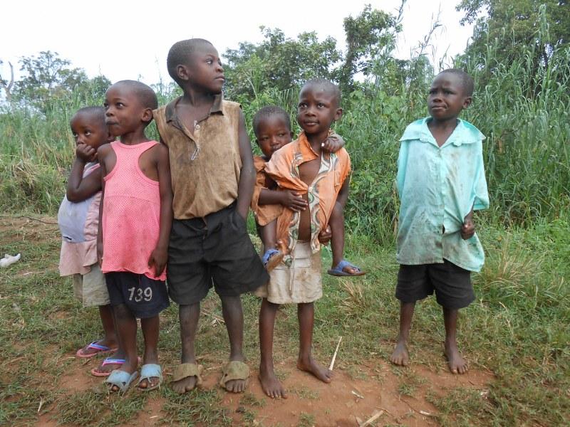 UGANDA 211_800x600