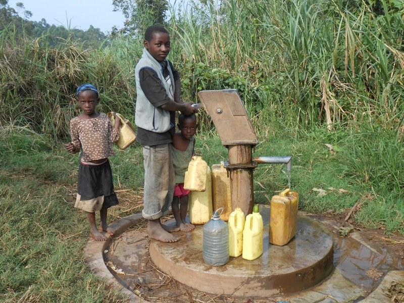 UGANDA 246_800x600