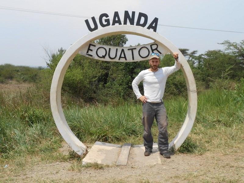 UGANDA 261_800x600