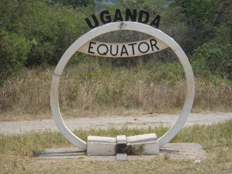 UGANDA 262_800x600