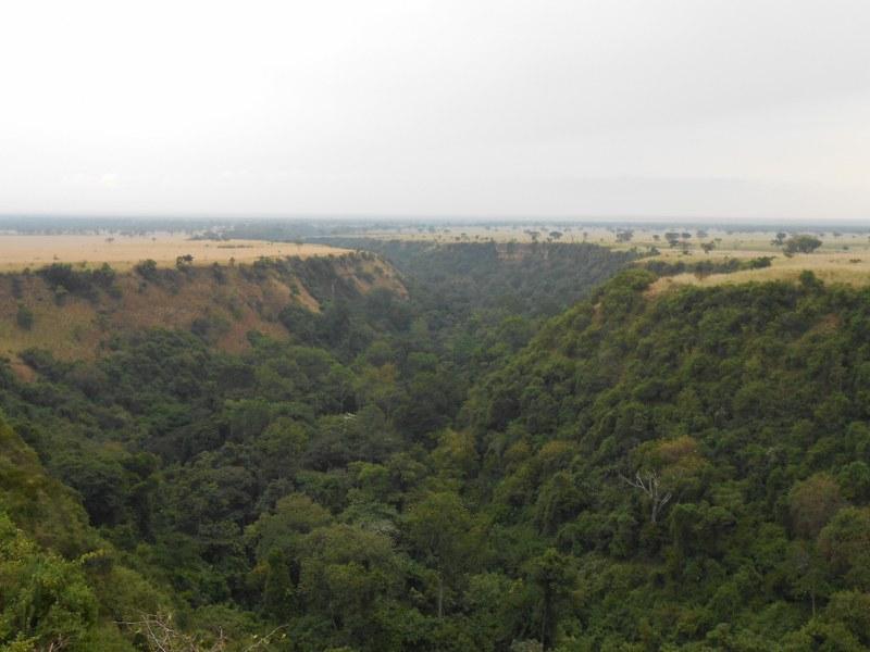UGANDA 335_800x600