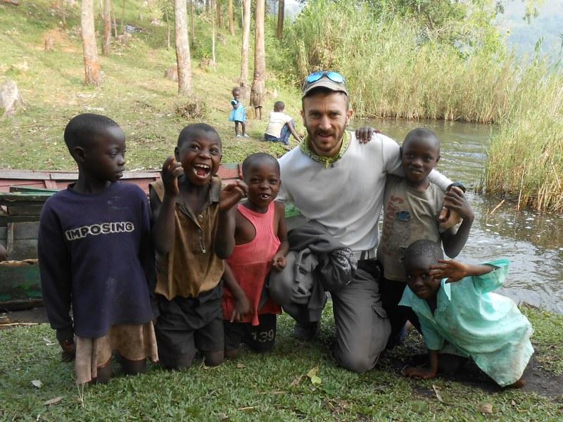 UGANDA 376_800x600