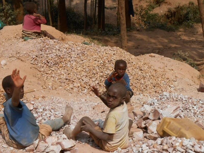 UGANDA 479_800x600