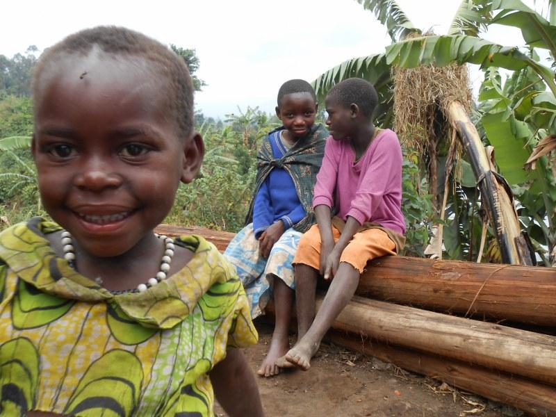 UGANDA 490_800x600