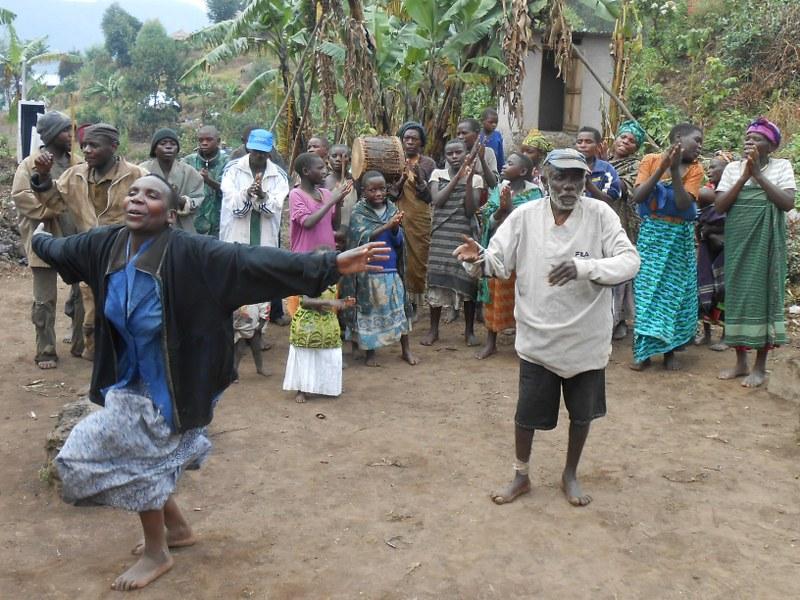 UGANDA 525_800x600