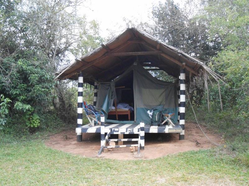 UGANDA 531_800x600