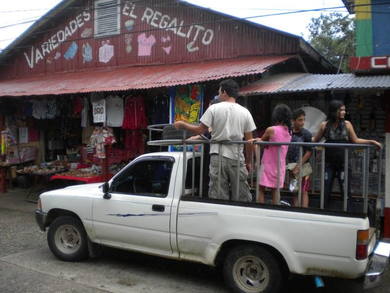 BELIZE GUATEMALA 245_800x600