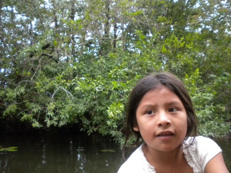 BELIZE GUATEMALA 314_800x600