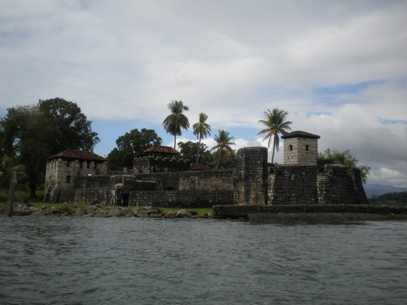 BELIZE GUATEMALA 325_800x600