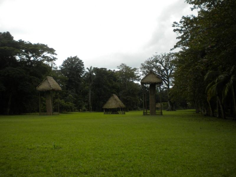 BELIZE GUATEMALA 331_800x600