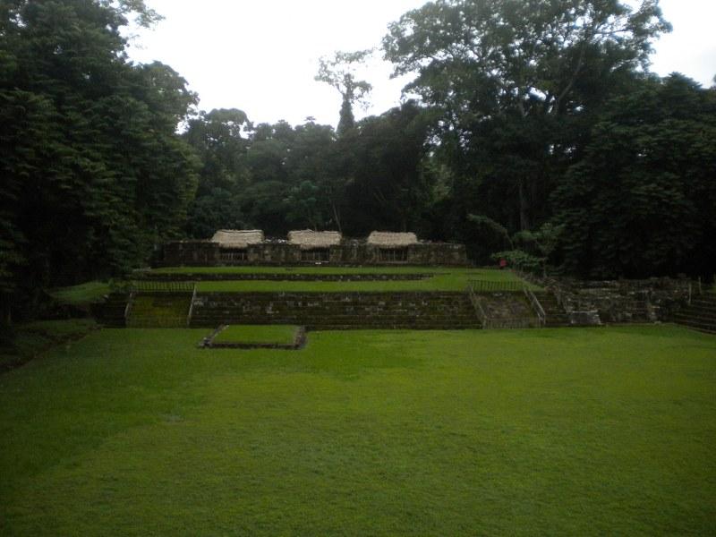 BELIZE GUATEMALA 342_800x600