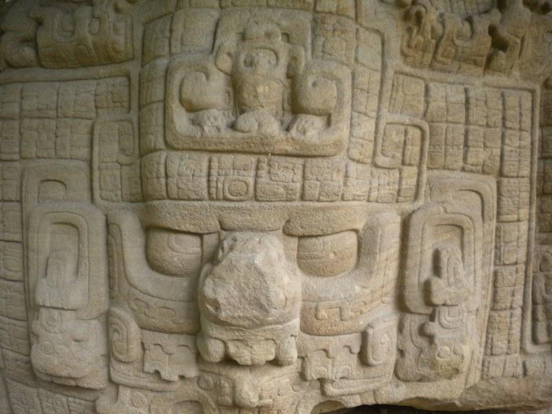 BELIZE GUATEMALA 344_800x600