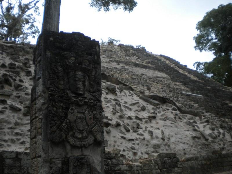 BELIZE GUATEMALA 363_800x600