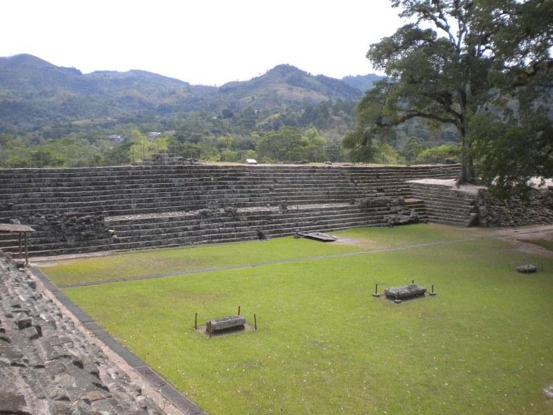 BELIZE GUATEMALA 372_800x600