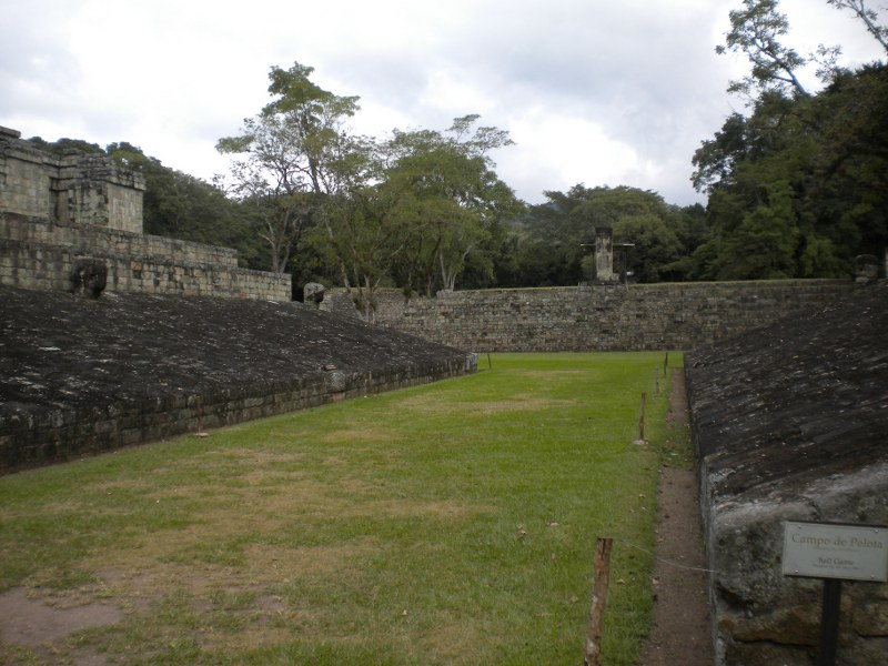 BELIZE GUATEMALA 380_800x600