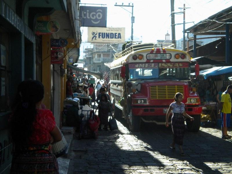 BELIZE GUATEMALA 411_800x600