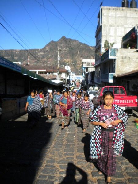 BELIZE GUATEMALA 419_450x600