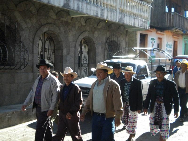 BELIZE GUATEMALA 428_800x600
