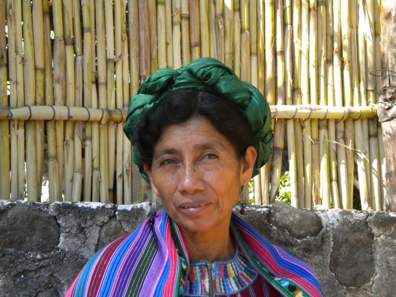BELIZE GUATEMALA 432_800x600