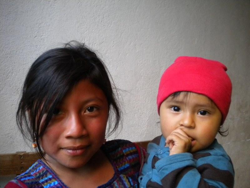 BELIZE GUATEMALA 435_800x600