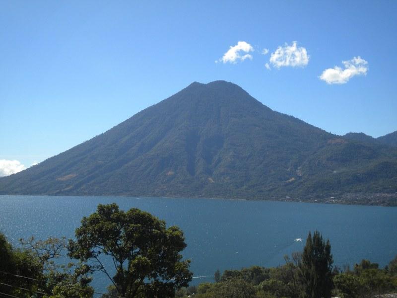 BELIZE GUATEMALA 436_800x600