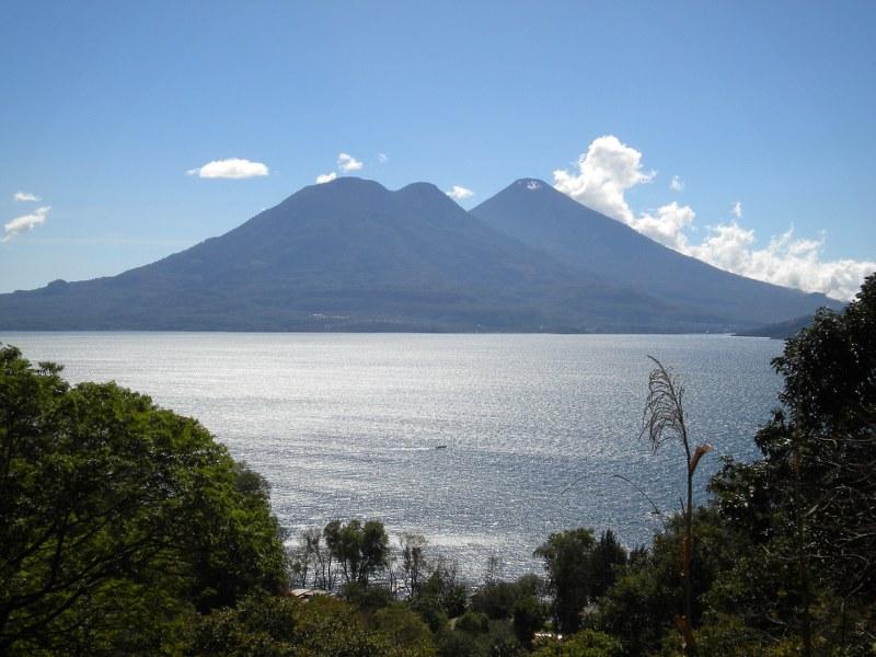 BELIZE GUATEMALA 442_800x600