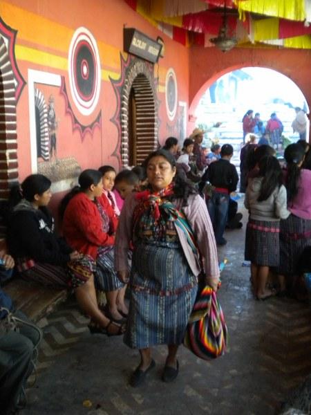 BELIZE GUATEMALA 476_450x600