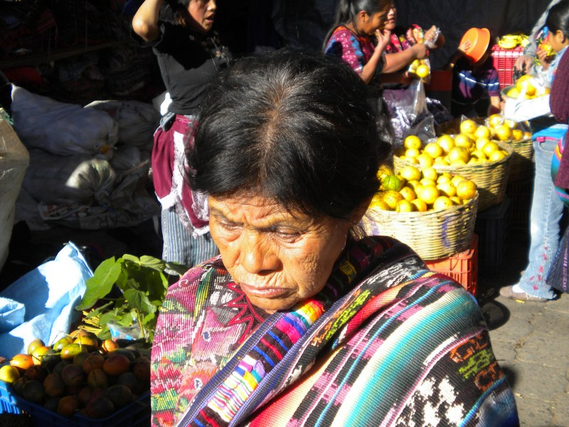 BELIZE GUATEMALA 478_800x600