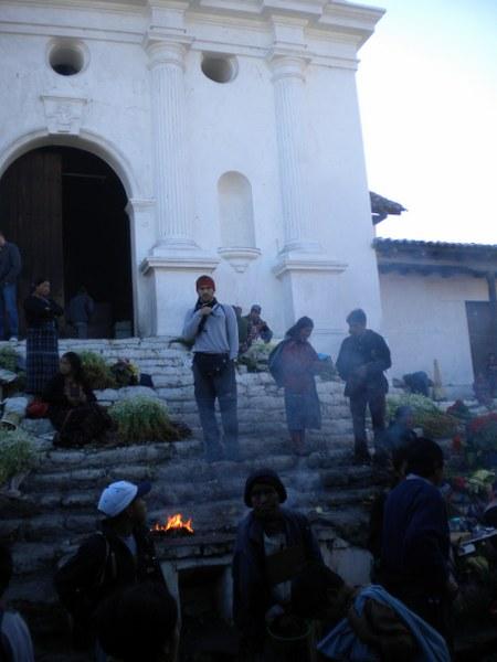 BELIZE GUATEMALA 484_450x600