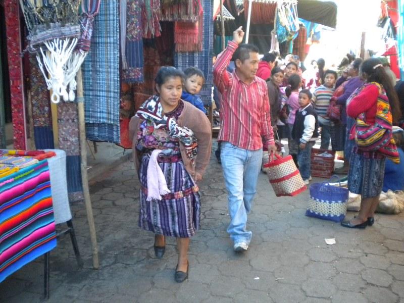 BELIZE GUATEMALA 489_800x600