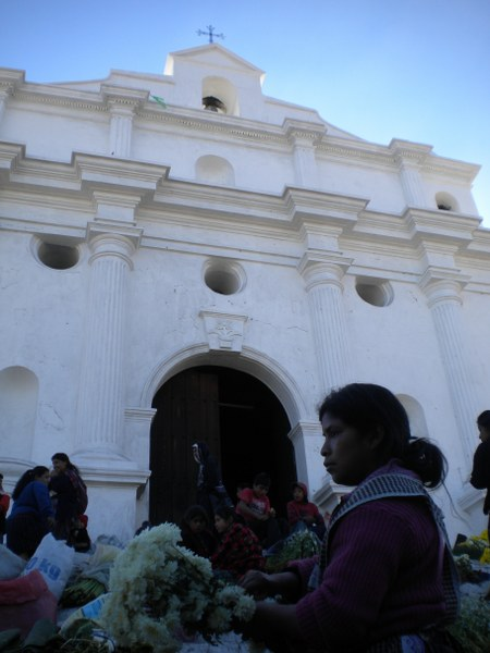 BELIZE GUATEMALA 492_450x600