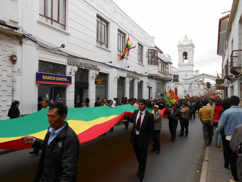 BOLIVIA CILE ISOLA DI PASQUA 030_800x600