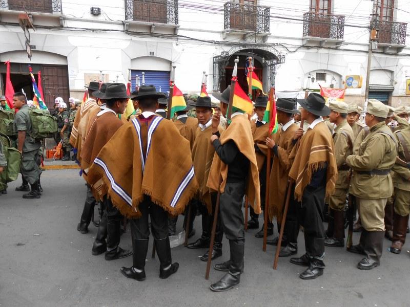 BOLIVIA CILE ISOLA DI PASQUA 041_800x600
