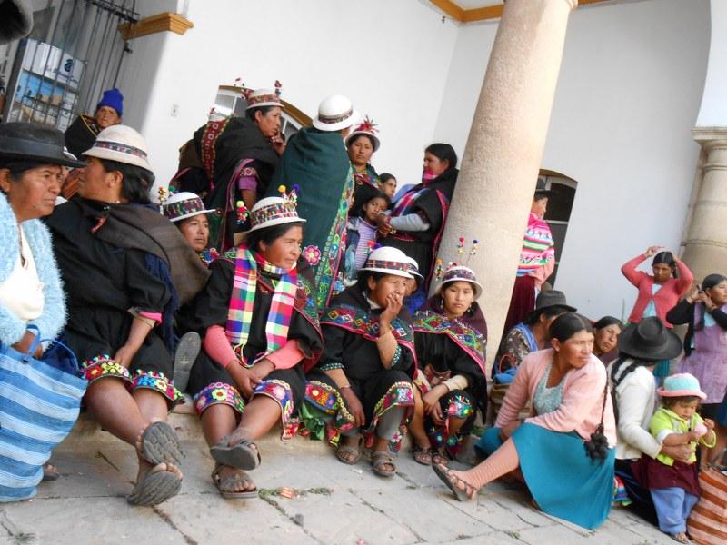 BOLIVIA CILE ISOLA DI PASQUA 062_800x600