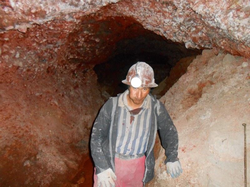 BOLIVIA CILE ISOLA DI PASQUA 128_800x600