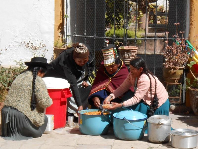 BOLIVIA CILE ISOLA DI PASQUA 139_800x600