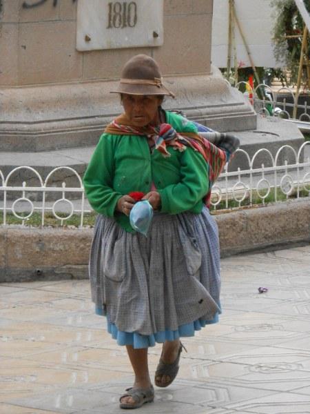 BOLIVIA CILE ISOLA DI PASQUA 149_450x600