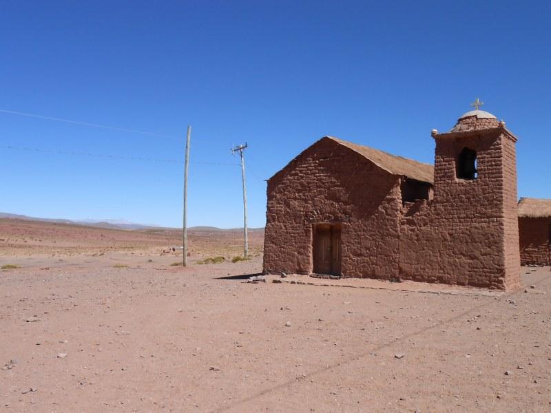BOLIVIA CILE ISOLA DI PASQUA 264_800x600