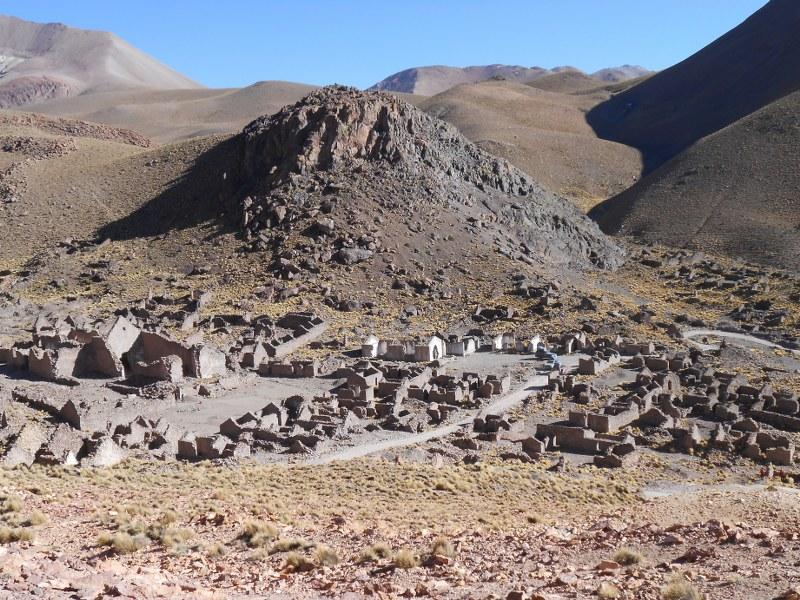 BOLIVIA CILE ISOLA DI PASQUA 278_800x600
