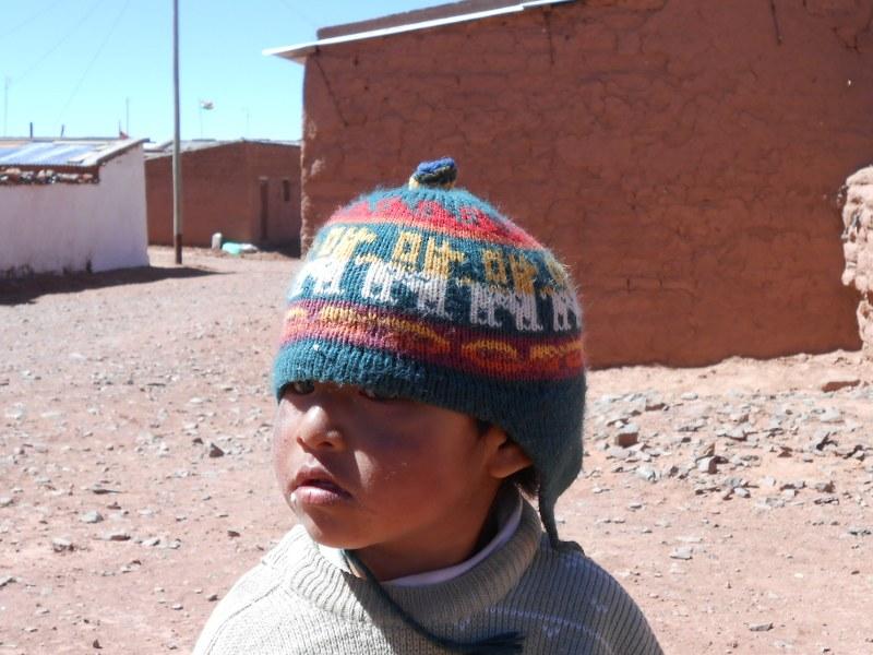 BOLIVIA CILE ISOLA DI PASQUA 306_800x600