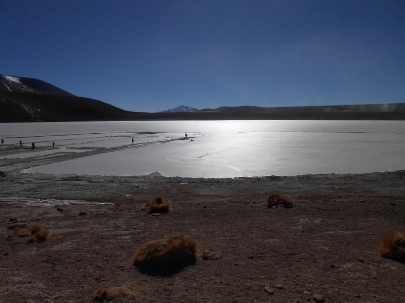 BOLIVIA CILE ISOLA DI PASQUA 324_800x600